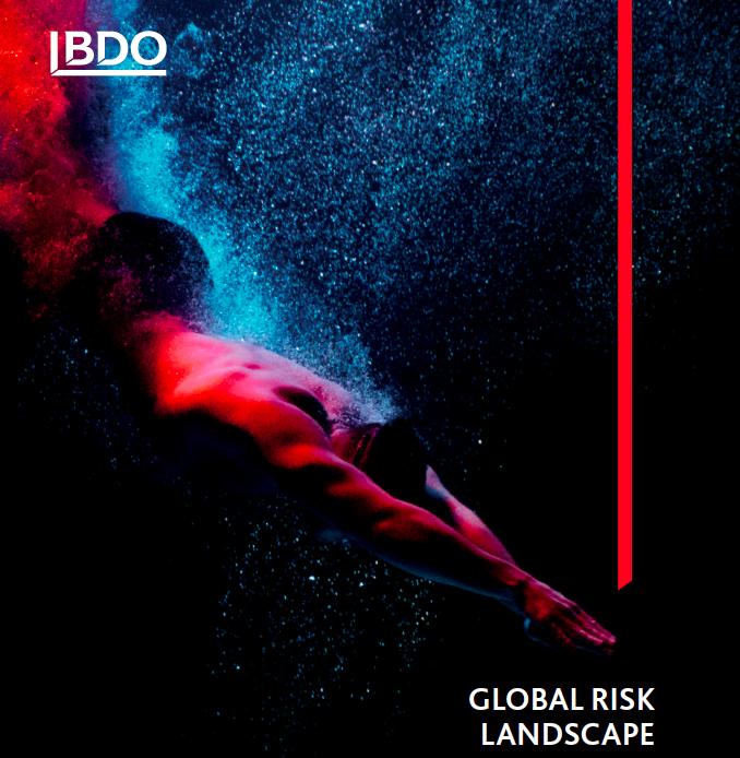 informe-global-risk-BDO