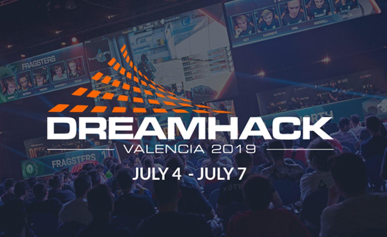DreamHack-Valencia-CF-eSports-1300x796