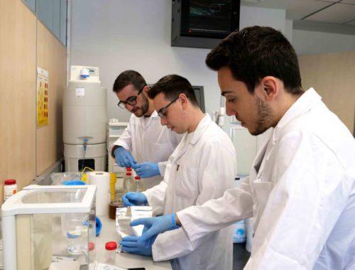 nutrihorizon-la-startup-que-desarrolla-suplementos-para-cubrir-las-carencias-alimentarias-de-los-celiacos