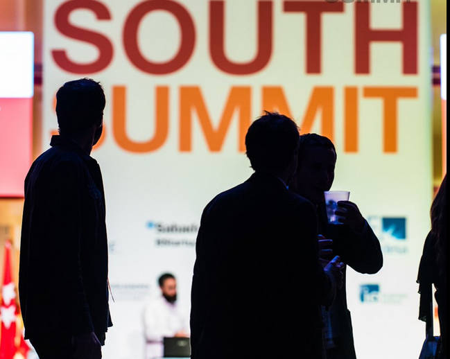 dos-startups-de-la-comunidad-valenciana-entre-las-finalistas-de-south-summit-2019
