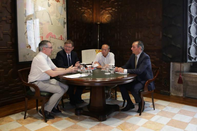 el-acuerdo-alcanzado-entre-la-ue-y-mercosur-impulsara-la-actividad-economica-en-la-comunitat-valenciana