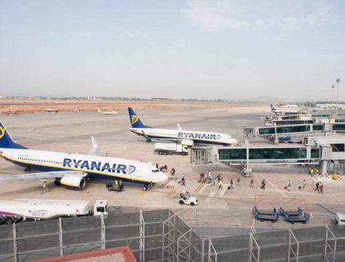 el-aeropuerto-de-valencia-crecio-un-doce-coma-ocho-por-ciento-en-junio