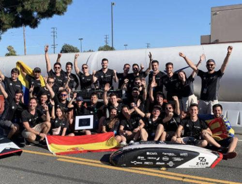 el-equipo-de-la-upv-galardonado-con-el-premio-a-la-innovacion-por-su-hyperloop
