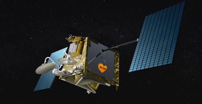 el-sistema-operativo-de-satelites-valenciano-xtratum-ya-esta-en-orbita