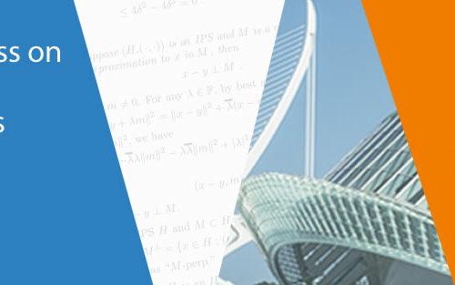iciam-2019-valencia-como-las-matematicas-mejoran-a-las-empresas-e-industrias-y-lideran-la-revolucion-tecnologica