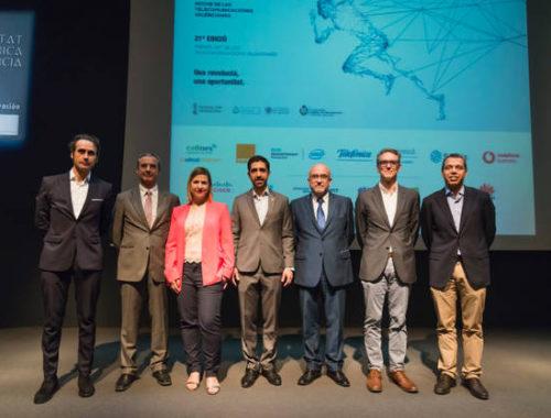 la-comunidad-valenciana-en-una-posicion-inmejorable-para-liderar-la-revolucion-tecnologica