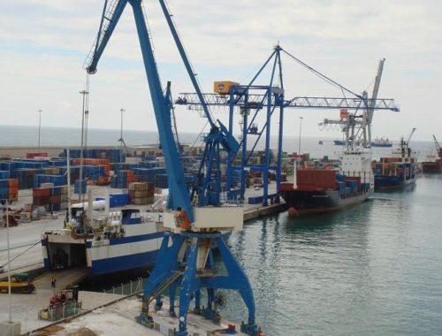 la-comunitat-valenciana-tercera-autonomia-mas-exportadora-de-españa-hasta-el-mes-de-mayo