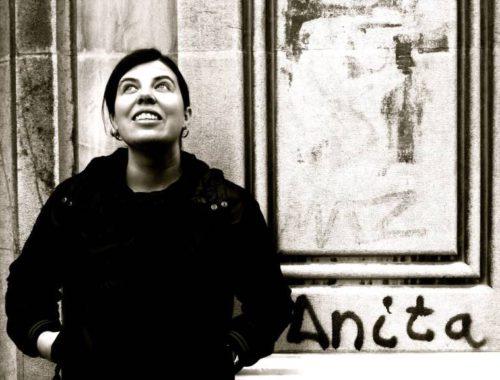 la-diseñadora-valenciana-ana-criado-nominada-a-los-emmy
