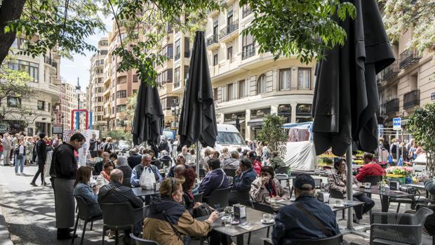 la-tasa-de-paro-disminuye-en-la-comunidad-valenciana