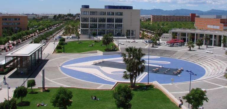 la-uji-en-el-ranking-de-las-mejores-universidades-jovenes-del-mundo-the-higher-education
