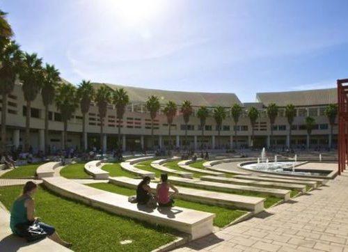 la-universidad-de-alicante-en-los-3-principales-rankins-mundiales
