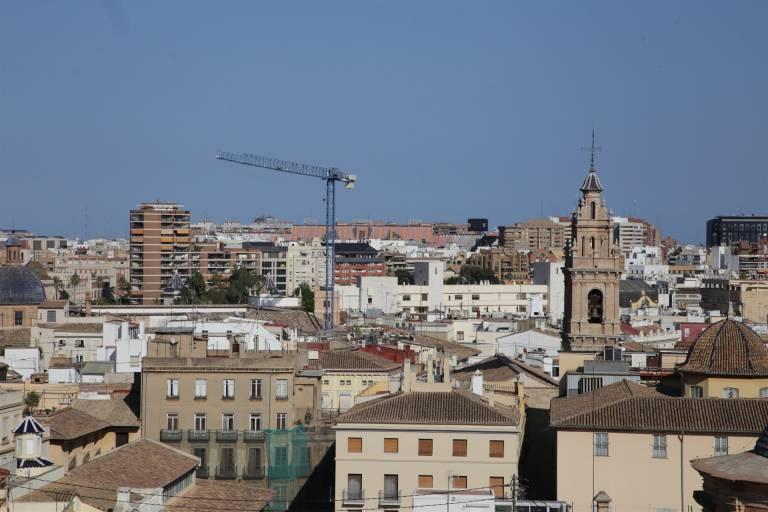 los-extranjeros-compran-tres-de-cada-diez-viviendas-en-la-comunitat-valenciana