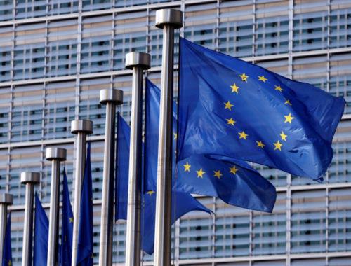 los-intereses-de-la-comunidad-valenciana-un-paso-mas-cerca-de-bruselas-union-europea