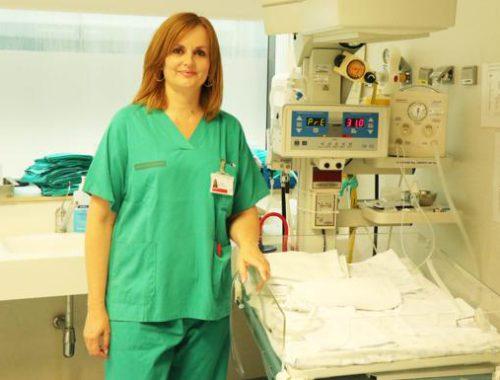 nuria-mas-la-matrona-mas-brillante-de-españa-trabaja-en-el-hospital-de-la-fe-de-valencia