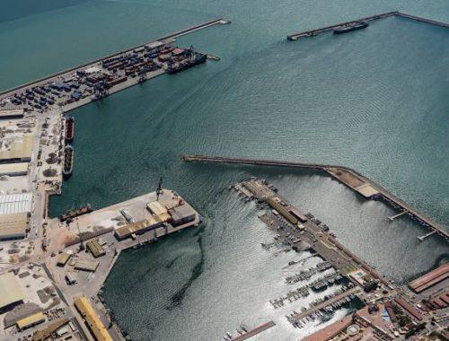 portcastello-cierra-el-mejor-mes-de-su-historia-en-junio-con-casi-dos-millones-de-toneladas-de-trafico