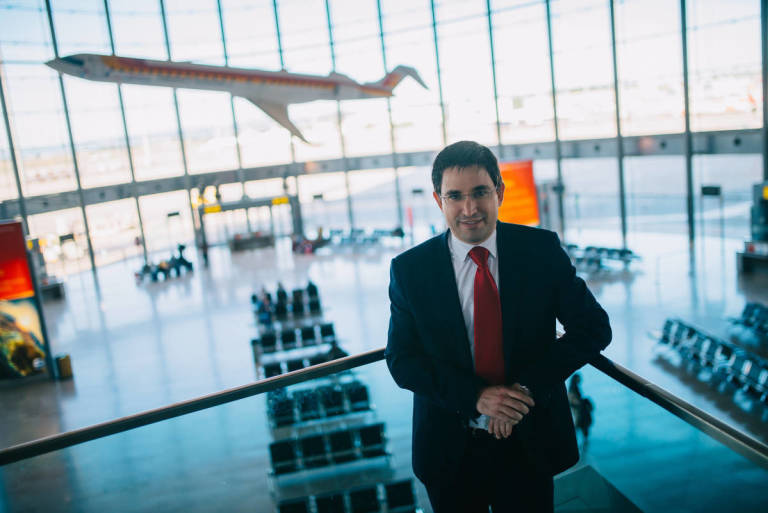 el-aeropuerto-de-valencia-rompe-su-record-con-858000-pasajeros-en-un-mes-en-julio