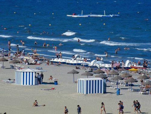 turismo-comunidad-valenciana-alicante-castellon-valencia