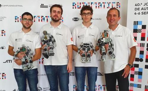 la-politecnica-gana-por-septima-vez-el-concurso-nacional-de-robots