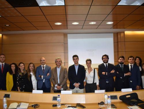 programa-de-liderazgo-para-jovenes-de-la-comunidad-valenciana-de-la-fundacion-conexus-y-pablo-vi