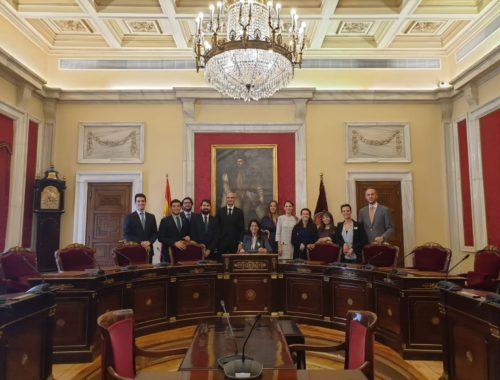visita-al-consejo-de-estado