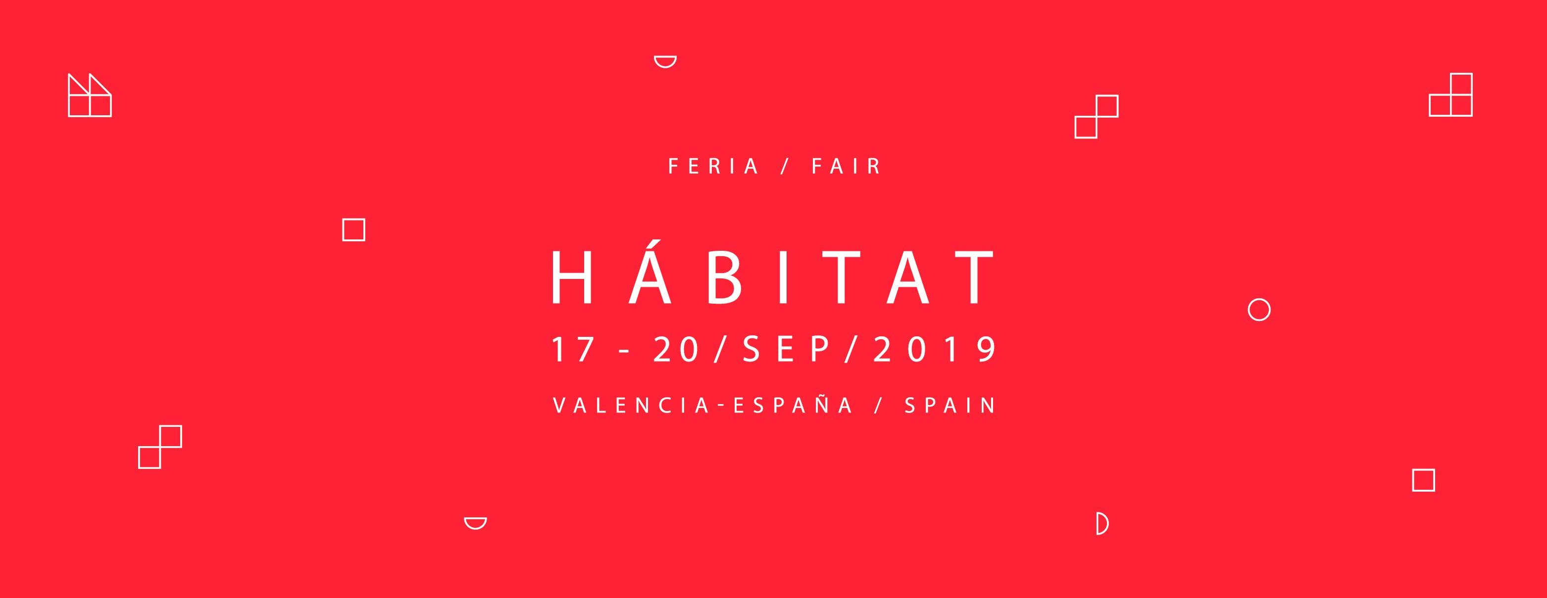 habitat-valencia-2019-comunidad-valenciana