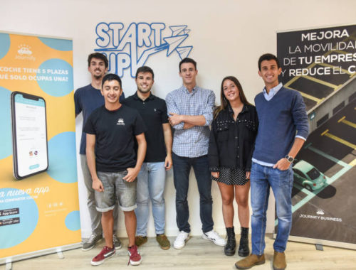 journify-la-app-valenciana-para-compartir-coche-triunfa-en-empresas-y-universidades