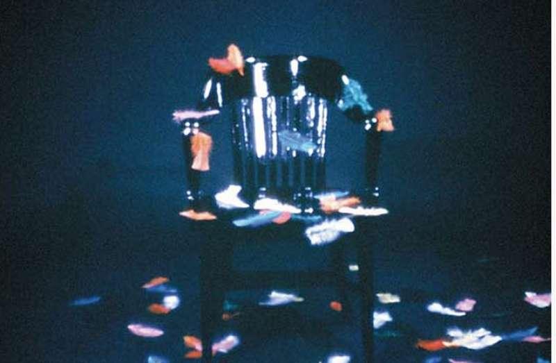 la-coleccion-inelcom-participa-en-proyector-videoarte