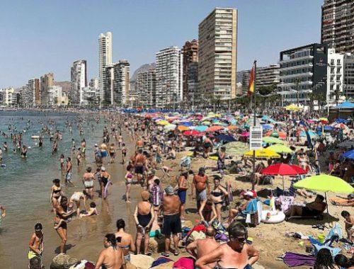la-comunidad-valenciana-supera-a-cataluña-en-turismo-y-se-coloca-como-segundo-destino-nacional-para-los-turistas-españoles