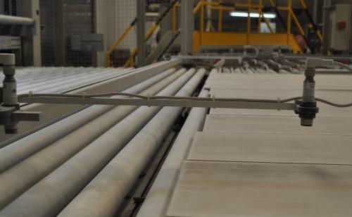 la-importacion-de-tecnologia-española-para-la-ceramica-crece-un-29-coma-5-por-ciento