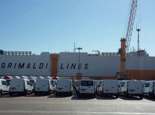 las-exportaciones-crecen-un-tres-coma-cinco-hasta-julio-con-un-alza-en-el-sector-del-automovil-en-la-comunidad-valenciana