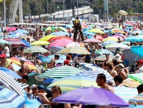 turismo-en-la-comunidad-valenciana-crecimiento-pib