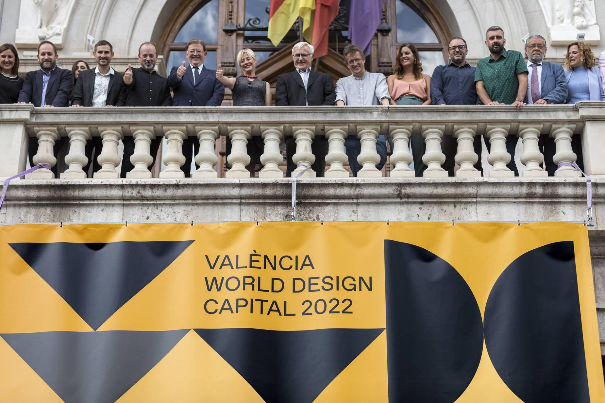 valencia-aspira-a-atraer-a-decenas-de-miles-de-profesionales-al-ser-capital-mundial-del-diseño