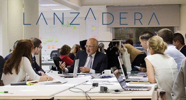 valencia-domina-el-top-cinco-de-las-mejores-aceleradoras-españolas-de-startups