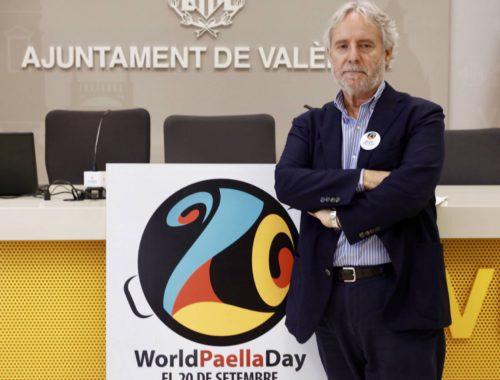 world-paella-day-2019