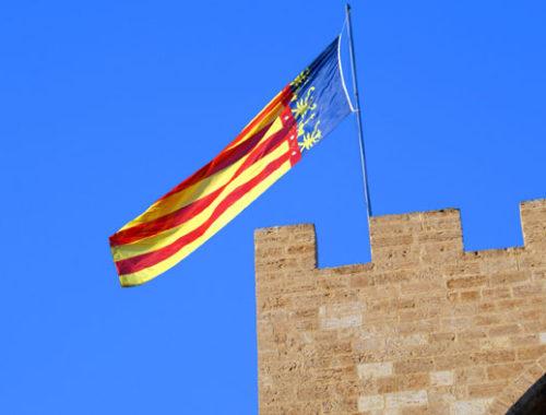 9-de-octubre-dia-de-la-comunitat-valenciana