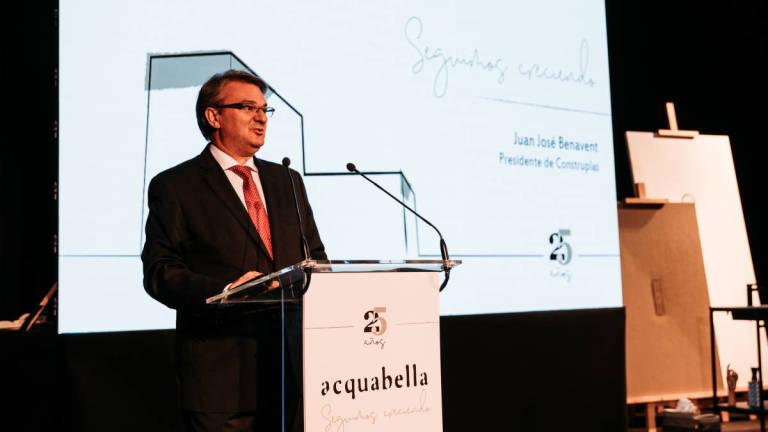 acquabella-mejor-empresa-en-los-european-awards-en-su-categoria