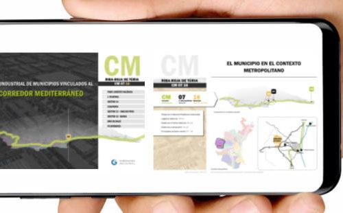 aplicacion-corredor-mediterraneo-incentivar-inversion