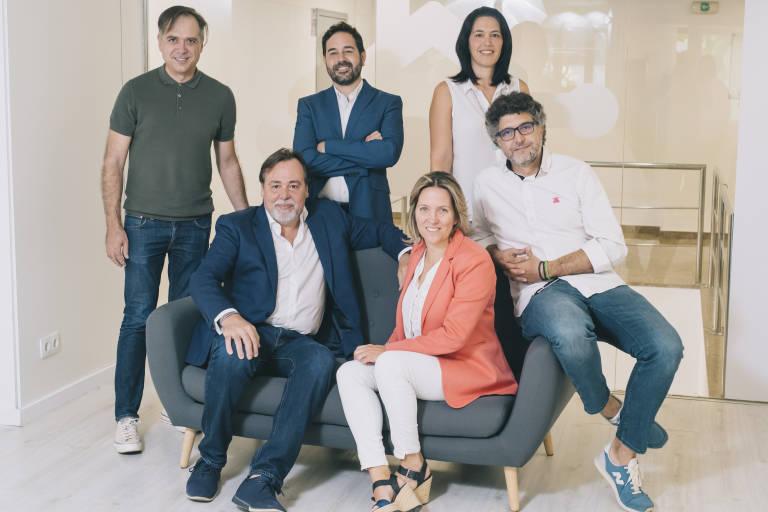 edify.es-la-plataforma-big-data-y-de-realidad-virtual-para-vender-pisos-en-valencia