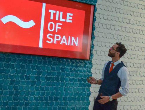 eeuu-primer-comprador-de-la-ceramica-española-tile-of-spain