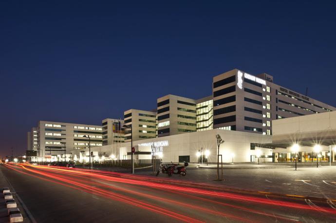 hospital-la-fe-trasplantes-bate-record