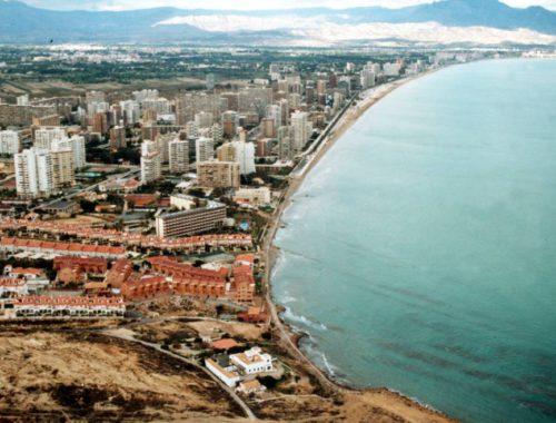 hoteles-comunidad-valenciana