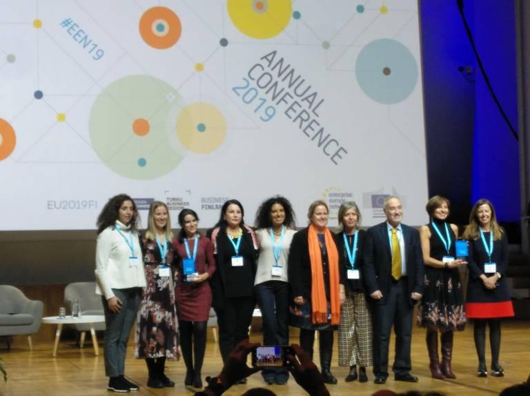 ivace-recibe-premio-europeo