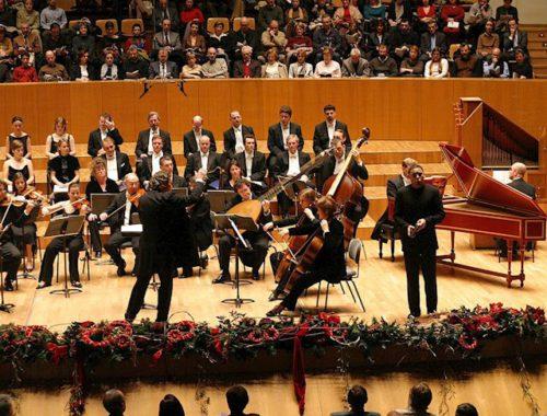 la-comunidad-valenciana-la-que-mas-conciertos-de-musica-clasica-ofrece