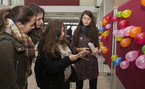 las-universidades-valencianas-superan-el-millon-de-voluntarios