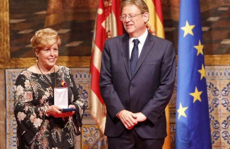 los-premiados-el-9-de-octubre-defienden-la-lengua-e-identidad-valencianas