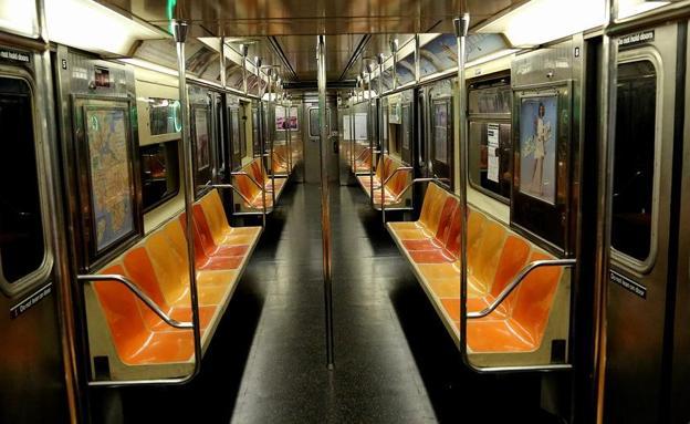tecnologia-valenciana-en-el-metro-de-nueva-york