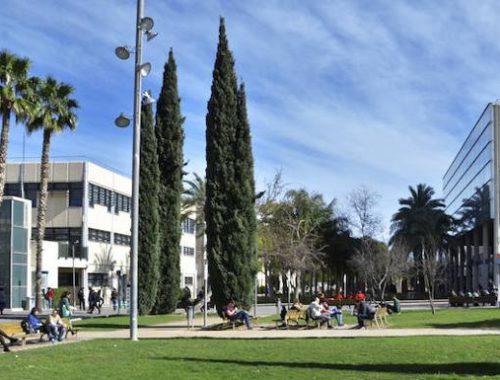 universitat-politecnica-de-valencia