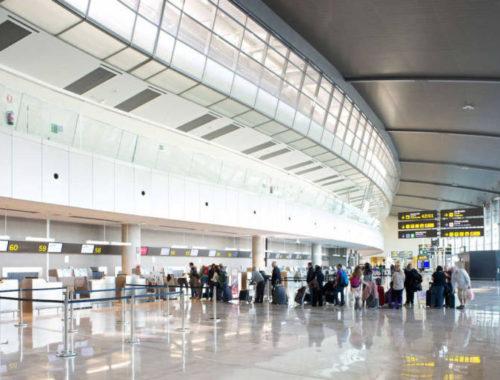 aeropuerto-de-manises-incluye-nuevas-rutas