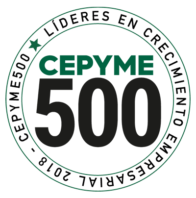 cepyme-500