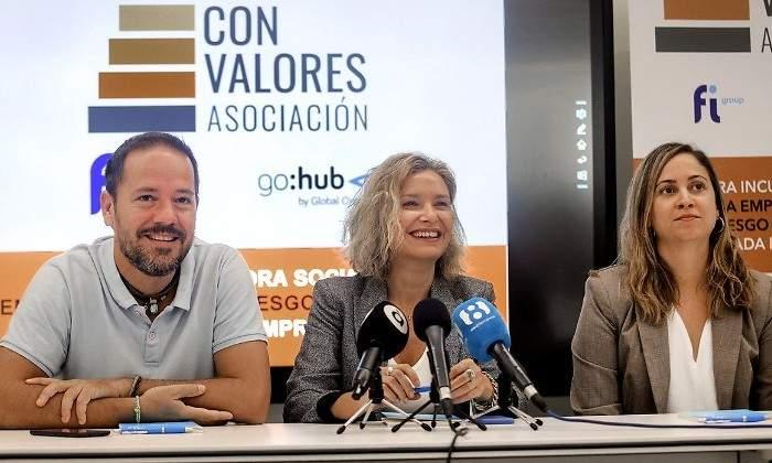 con-valores-primera-incubadora-social-en-españa-de-valencia